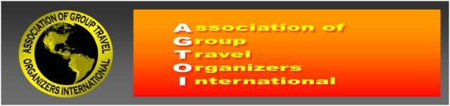 Association of Group Travel Organizers International